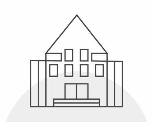 rufis-icons-startseite-neu_Zeichenfläche 1 Kopie 3